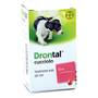 DRONTAL CUCCIOLO*OS SOSP 50ML