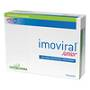 IMOVIRAL JUNIOR 14BUST